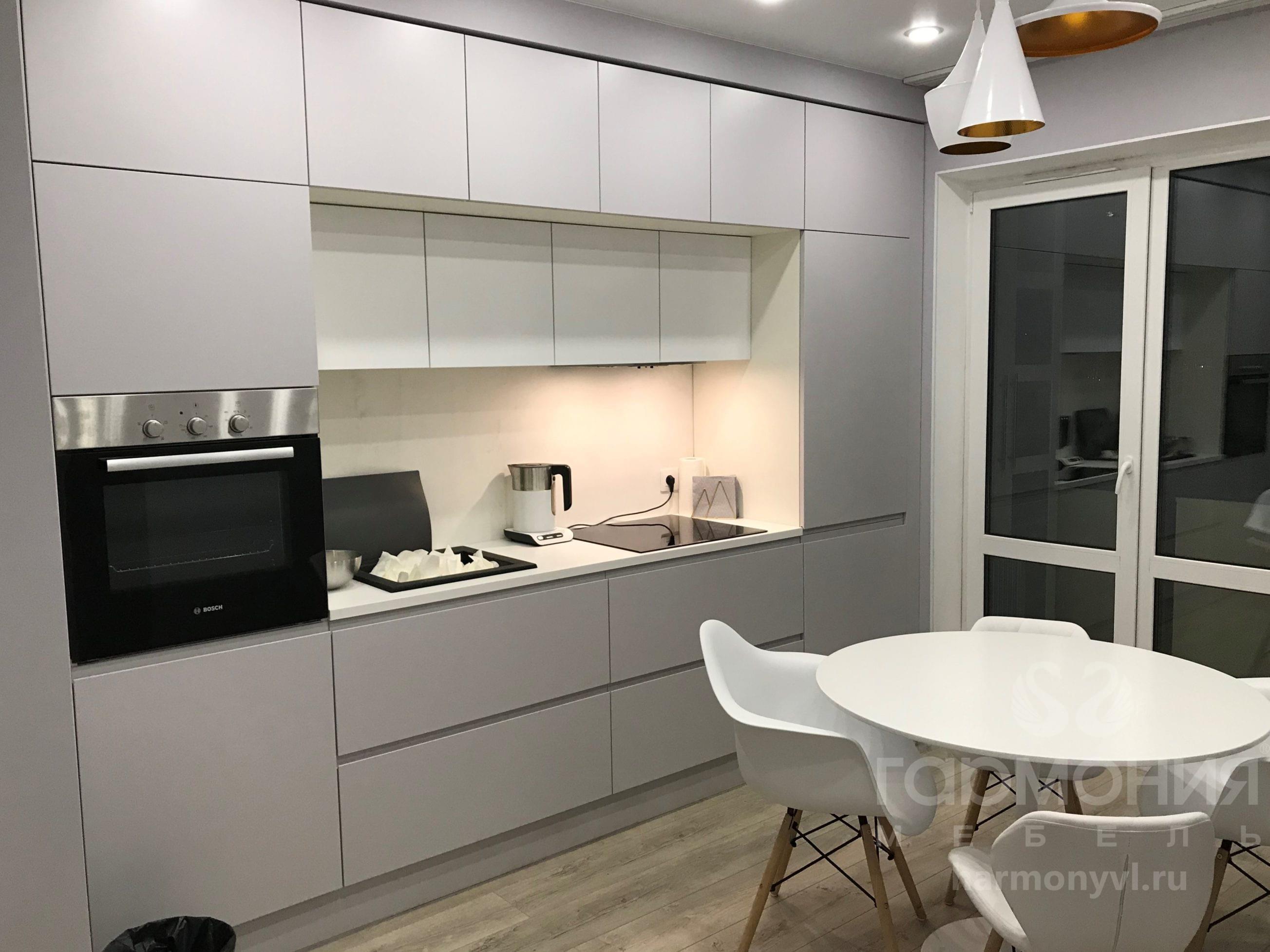 кухни в стиле минимализм фото реальных кухонь доказано, что